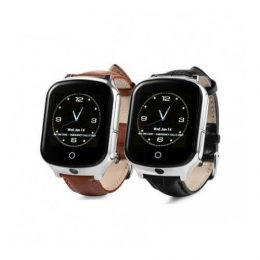 Купить WONLEX SMART BABY WATCH GW1000S