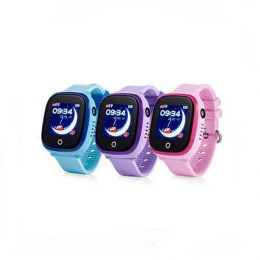 Купить Wonlex Smart Age Watch GW400X