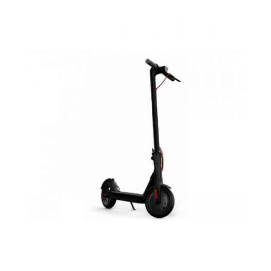 Купить xiaomi MiJia Smart Electric Scooter Pro